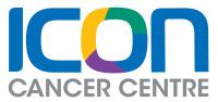 Icon Cancer Care-jpg-jpg.jpg
