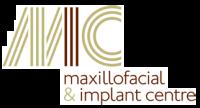 Maxillofacial Implant Centre (MIC) - Central Queensland.png