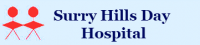 Surry Hills Day Hospital.png