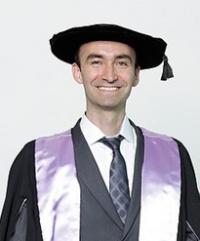 Dr Gilberto Bonilla (Dermatologist) - Healthpages wiki