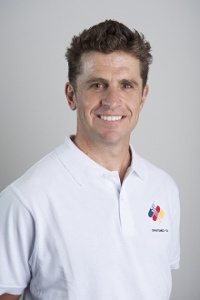Stanley Garland (Physiotherapist) - Healthpages wiki