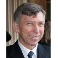 Dr Joseph Konya (Dermatologist) - Healthpages wiki