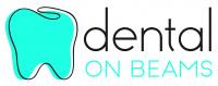 Dental on Beams.jpg