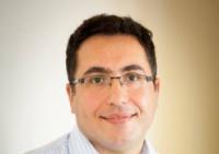 Dr Arash Khezer (GP)
