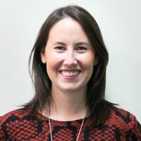 Ms Elizabeth Cooke (Physiotherapist)